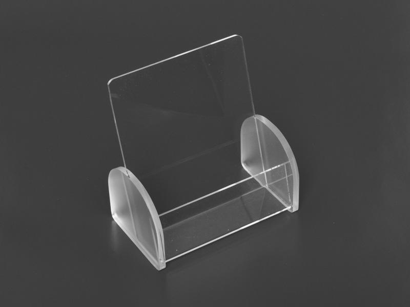 ansatz onlineshop autobeschriftung webseite erstellen lassen blachen drucken firmentafel. Black Bedroom Furniture Sets. Home Design Ideas