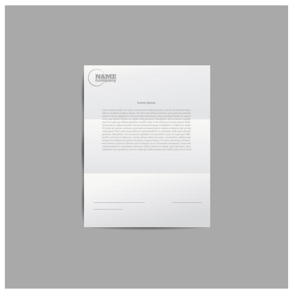 briefpapier-beidseitig