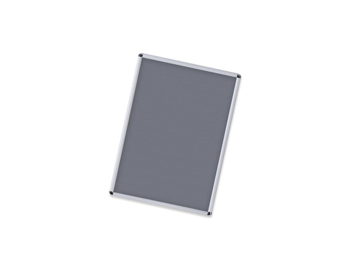 Gemütlich 24x28 Plakatrahmen Ideen - Benutzerdefinierte Bilderrahmen ...